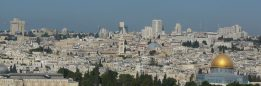 cropped-jerusalem_old_city_banner.jpg